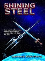 Shining Steel