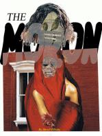The Moron