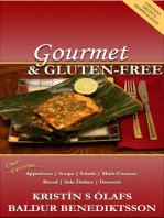 Gourmet & Gluten-Free