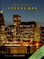 Searching for Steely Dan