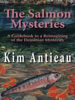 The Salmon Mysteries