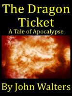 The Dragon Ticket