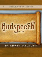 GODSPEECH