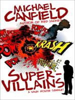 Super-Villains