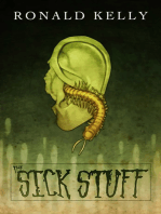 The Sick Stuff