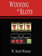 Winning at Slots!