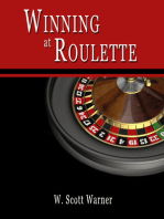 Winning at Roulette!