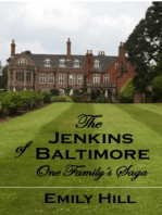 The Jenkins of Baltimore