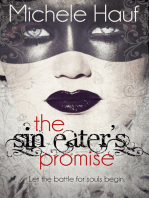 The Sin Eater's Promise