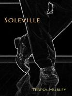 Soleville