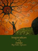 Inspiration 2 Smile