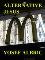 Alternative Jesus