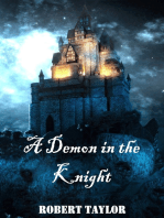 A Demon in the Knight