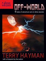 Off-World