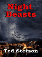 Night Beasts