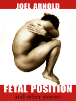 Fetal Position and Other Stories