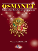 Osmanet