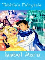 Tahitia's Fairytale