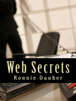 Web Secrets
