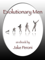 Evolutionary Men