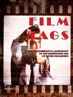 Film Tags