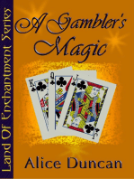 A Gambler's Magic