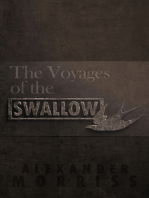 The Voyages of the Swallow