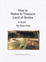 How To Retire To Thailand