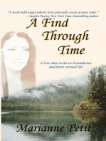 A Find Through Time