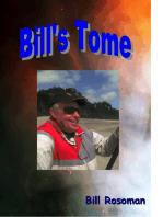 Bill's Tome