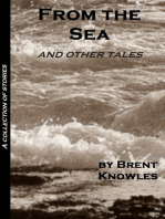 From the Sea and Other Tales