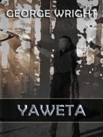 Yaweta