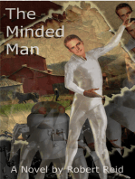 The Minded Man