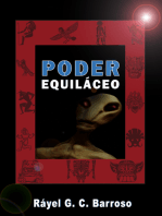 Poder Equiláceo