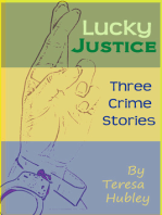 Lucky Justice