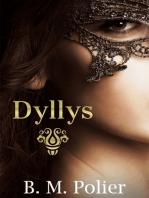 Dyllys