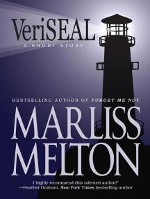 VeriSEAL, a short story