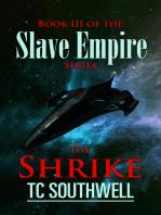 Slave Empire III