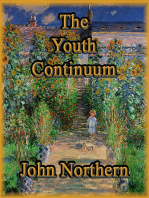 The Youth Continuum