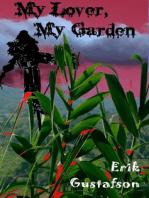 My Lover, My Garden