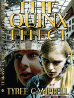 The Quinx Effect