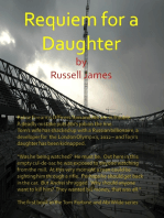 Requiem for a Daughter