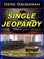 Single Jeopardy