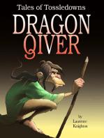 Dragon Qiver Book 4