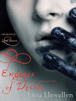Engines of Desire