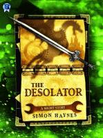 The Desolator