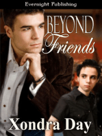 Beyond Friends