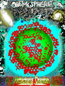 Cosmosphere 1