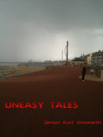 Uneasy Tales