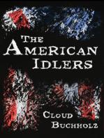 The American Idlers